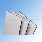 Aluminium-plastic Compsite Panel