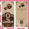 2011 cardboard hang tag printing