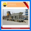 UTM-35 ready-mix concrete plant(35m3/h)