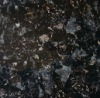 Marble color Panels