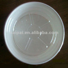 High Quality automatic plastic cup lid forming machine