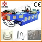 Hydraulic steel bar bending machine (CE)
