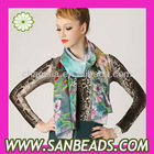 Mulberry Silk Scarves Pashmina Shawl Scarves Wholesale