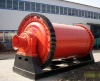 Hot sale Energy saving Ball Mill used in mining industry