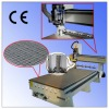 Woodworking CNC Process Center Professional for Furniture