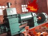 HOT SALE !! 1.YF JZK40 auto brick machine ,brick making machine