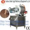 QYJ series chocolate refining machine