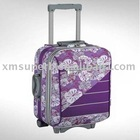 trolley luggage bag for travelling