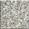 G636 China cheap pink granite