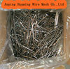 high quality common wire nails price