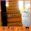 Excellent Glass Wool Blanket