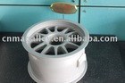 Magnesium Alloy Race Car Wheel