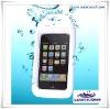 Iphone Waterproof Case/ Iphone Case