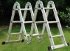 Muti-Purpose Aluminium Ladder