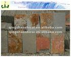 chinese RUSTIC slate roof stone FLOORING