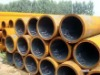 Alloy P91 Seamless Steel Pipe