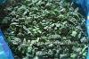 BQF spinach
