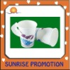 high quality cheap paper cups