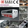 1300*2500 CO2 Laser Cutting Machine For Wood,Acrylic,Plastic,Foam,MDF,Plexiglass