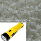PC ABS torch, flashlight or PC ABS helmet