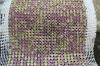 rhinestone net