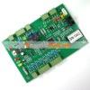 Single-door RS485 Network access control,entrance guard,Doorcontrol Controller