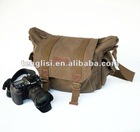 SLR Camera Shoulder Bag