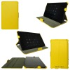 Poetic HardBack Protective Case for the Google Nexus 7 Android Tablet by Asus