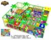 Indoor & outdoor inflatable Playground
