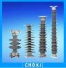 110kV Composite Polymer Post Insulator