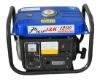 Portable 1200 Generator