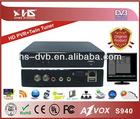 azvox s940