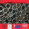 JIS SUS420J2/DIN X40Cr13/DIN X38Cr13 stainless steel pipe