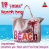 2011 Fashion Tote bag BE-10161
