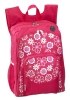 TWBP-5153A1 Children Bag