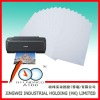 Coated art paper photo paper with high quality