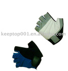 Riding and Racing Glove