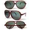 Cheap tortoise shell designer sunglasses