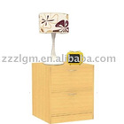 nightstand BEC207