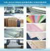 Consume Material for Garment Factory