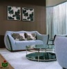 Sofa Set, Modern Style Sofa, Setional Sofa, Leisure Sofa, Fabric Sofa