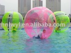 Funny Park Colorful water sphere water walker waterball