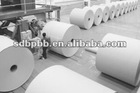 Bottom price with big quantity cotton linter pulp
