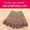 2012 latest design sexy tutu skirt