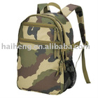 HH06299 Military backpack