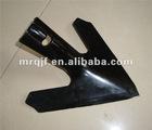 sweep blade,rotary tiller blade,