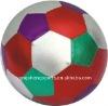 Giant soccer balls ,toy soccer balls ,toy balls ,inflator balls