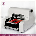 Digital flat bed Printer (A0--A4)