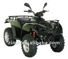 400cc China ATV