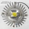 (CE&IP65 ) 100W AC110/220V outdoor industrial lighting